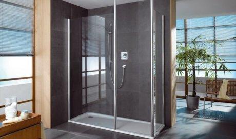 Installateur de salle de bain La Rochelle